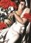 Пазл копия картины Портрет Иры Тамара Лемпинская 1000 эл - 1